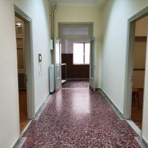 Yπηρεσίες βραχείας φιλοξενίας αστέγων θα προσφέρει ο Δήμος Κοζάνης