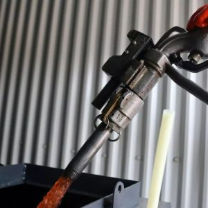 Σύλλογος Ανέργων & Ανάπτυξης Αγίου Δημητρίου – Ρυακίου: Ενημέρωση για το επίδομα θέρμανσης στα καυσόξυλα ή πέλλετ
