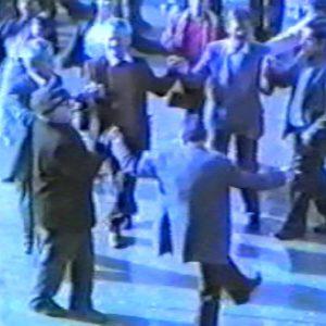 Mικρόβαλτο: Στον παλμό των Ραγκατζιαριών του 1979, του 1987, του 2002… (και του 2008) [4 βίντεο]