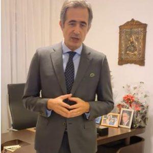"""Επιστολή του Βουλευτή Π.Ε. Κοζάνης Στάθη Κωνσταντινίδη  στον Πρωθυπουργό για την προσέλκυση επενδύσεων – """"Η παραγωγή ηλεκτρικών αυτοκινήτων στο Ν. Κοζάνης αποτελεί τον ορισμό της Δίκαιης Μετάβασης"""""""