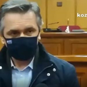 "kozan.gr: Γ. Κασαπίδης, με το πέρας της σημερινής σύσκεψης με βουλευτές και τοπικούς φορείς: ""Αποφασίστηκε να διεκδικηθεί επιπλέον ποσό για την ενίσχυση της ρευστότητας των επιχειρήσεων της Π.Ε. Κοζάνης & της Δ. Μακεδονίας"" (Βίντεο)"