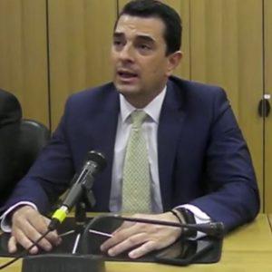 "kozan.gr: Tι έλεγε, το 2017, ο νέος Υπουργός Ενέργειας & Περιβάλλοντος, Κώστας Σκρέκας, από την Κοζάνη: ""Θυμάμαι μια Κοζάνη, η οποία άκμαζε. Μια Κοζάνη όπου η ανάπτυξη ήταν μια καθημερινή πραγματικότητα. Ο λαός είχε ελπίδα και προσδοκία. Η ΔΕΗ για να επιβιώσει χρειάζεται επενδύσεις. Η ΝΔ λέει ότι μπορούμε να διασφαλίσουμε τις θέσεις εργασίας και μια ισχυρή ΔΕΗ μέσα από τη δημιουργία μιας καθετοποιημένης εταιρείας"""