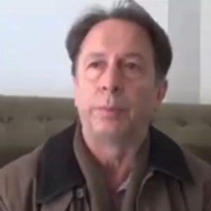 kozan.gr: Ο Πρόεδρος του  Σωματείου Καταστηματαρχών Κουρέων – Κομμωτών Κοζάνης «Άγιος Χριστόφορος» Πέτρος Πέμας μιλάει για τα αδιέξοδα του κλάδου τους από το παρατεταμένο lockdown στην Π.Ε. Κοζάνης (Βίντεο)
