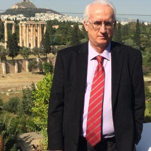 kozan.gr: Ένας συμπατριώτης μας από το Βόιο στο Υπουργείο Ενέργειας
