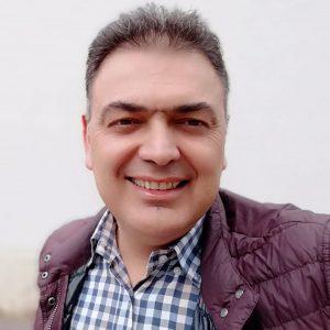 kozan.gr: Χύτρα ειδήσεων: Επιστρέφει, για τη διεκδίκηση τής Περιφέρειας Δ. Μακεδονίας, ο Γιάννης;
