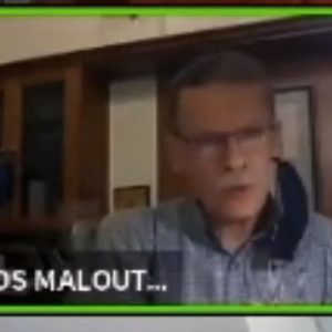 "kozan.gr: Λ. Μαλούτας για το ενδεχόμενο δημιουργίας ΧΥΤΑΜ στα πρώην ΜΑΒΕ: ""Η λίμνη Πολυφύτου είναι γεμάτη από αμίαντο. Δεν θα ανακαλύψουμε τώρα τον αμίαντο. H λίμνη Πολυφύτου δεν κινδυνεύει από τον αμίαντο αλλά η λίμνη έχει ήδη αμίαντο μέσα ""(Βίντεο)"