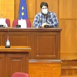 kozan.gr: Ποιος φταίει για το θέμα της δήλωσης των ετεροχρονισμένων κρουσμάτων σύμφωνα με τον τοπικό εκπρόσωπο του ΕΟΔΥ Ι. Ρωμιόπουλο & τον  Αναπληρωτή Προϊσταμένο Γενικής ∆ιεύθυνσης ∆ημόσιας Υγείας και Κοινωνικής Μέριμνας Χαρίσιο Κ. Γκοβεδάρο (Βίντεο)