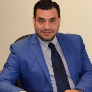 Κωνσταντίνος Φωτίου: Οι δηλώσεις του Προέδρου της Δ.Ε.Ε.Π. Κοζάνης κ. Καρακασίδη Παντελή στα τοπικά μέσα ενημέρωσης για τη μη τήρηση των υγειονομικών μέτρων από τους εμπόρους της περιοχής, αντικατοπτρίζουν την προσωπική του εκτίμηση και άποψη