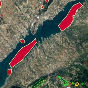 Αιτήματα αξιολόγησης για δημιουργία πλωτών φωτοβολταϊκών πάρκων στην λίμνη Πολυφύτου (Γράφει ο Δημήτρης Πεκόπουλος, Δημοτικός Σύμβουλος Σερβίων)