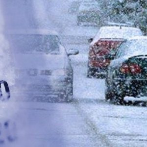 kozan.gr: Ώρα 09:00 π.μ.: Ποιες είναι οι θερμοκρασίες αυτή την ώρα σε Κοζάνη & Πτολεμαίδα