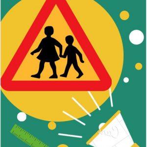 Μία ώρα αργότερα θα ανοίξουν τα σχολεία του Δήμου Φλώρινας την Τετάρτη 27 Ιανουαρίου