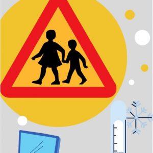 Κλειστές θα παραμείνουν οι εκπαιδευτικές δομές του Δήμου Καστοριάς, την Τετάρτη 20 Ιανουαρίου