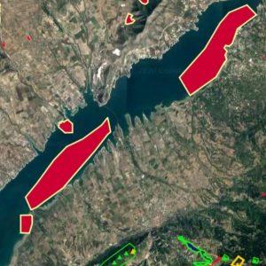 kozan.gr: Προβληματισμός στην Περιφέρεια Δ. Μακεδονίας για τα αιτήματα εγκατάστασης πλωτών φωτοβολταϊκών στη Λίμνη Πολυφύτου που πρόκειται να χωροθετηθούν σε μεγάλες εκτάσεις της λίμνης – Η Περιφερειακή Αρχή είναι αντίθετη σ' αυτή την κατεύθυνση και θα αντιδράσει