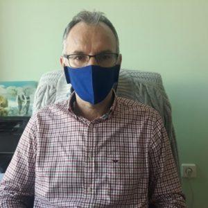 Εορδαία: Να επισπευστεί η έκδοση του ΠΔ για τη μετεγκατάσταση της Μαυροπηγής