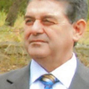 Ανοιχτή επιστολή του προέδρου της κοινότητας Τρανοβάλτου και πρώην δημάρχου Καμβουνίων Αχιλλέα Ντοβόλη για την δημιουργία ΧΥΤΑΜ στα πρώην ΜΑΒΕ