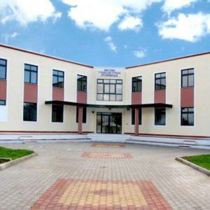 Μουσικό Σχολείο Πτολεμαΐδας: Tο σχολείο μας θα συνεχίσει την τηλεκπαίδευση τόσο για το λύκειο όσο και για το γυμνάσιο