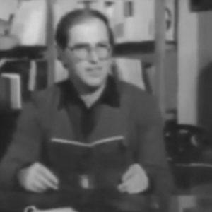 Η Κοζάνη το 1980 – Δημοσιογραφική έρευνα Νίκος Κωσταρέλλας – Από το αρχείο του Πολυνείκη Αγγέλη (Bίντεο)