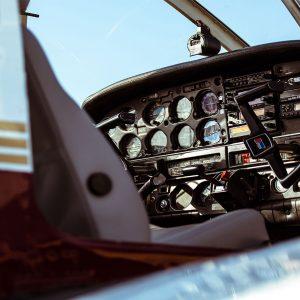 ΑΝΑΤΟΛΙΚΟ ΖΑΓΟΡΙ: Άκαρπες,  μέχρι στιγμής, παραμένουν οι έρευνες για τον εντοπισμό του αεροσκάφους τύπου DV20 της Egnatia Aviation