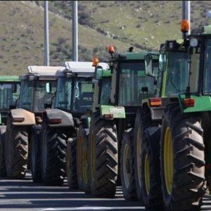 Aγροτικός Σύλλογος Αμυνταίου: Κύριε Περιφερειάρχη, ζητάμε άμεσα από εσάς να παρέμβετε ώστε να αποκατασταθεί η μεγάλη αυτή αδικία που γίνεται εις βάρος των παραγωγών της περιοχής μας