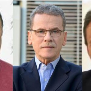 kozan.gr: Φ. Κεχαγιάς & Γ. Γρηγοριάδης ρώτησαν τον Δήμαρχο Κοζάνης, με αφορμή δημοσιεύματα, αν σε επίπεδο Δημοτικού Συμβούλιο Κοζάνης έχει αντιληφθεί τη δράση κάποιου αιρετού να προωθήσει συμφέροντα εταιρείας που δραστηριοποιείται στο χώρο των φωτοβολταϊκών – Τι απάντησε ο Δήμαρχος (Βίντεο)