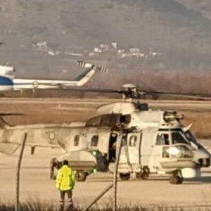 Πως εντοπίστηκε το αεροπλάνο (Βίντεο)
