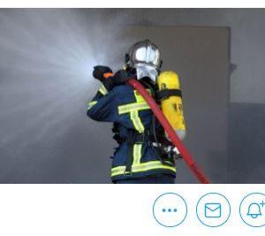 kozan.gr: Η επίσημη ανακοίνωση του Πυροσβεστικού Σώματος για τον εντοπισμό των συντριμμιών του μικρού αεροσκάφους ΒΔ του οικισμού Καβαλλάρι στο όρος Μιτσικέλι Ιωαννίνων