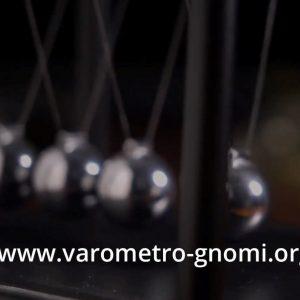 """Δημοτική Κίνηση  """"Κοζάνη – Τόπος να ζεις"""": Μένουν λίγες ώρες για την ολοκλήρωση του πρώτου κύκλου του Βαρομέτρου Κοινής Γνώμης για την απολιγνιτοποίηση – Αύριο στις 11:45 μ.μ. θα κλείσουν οι υποβολές"""