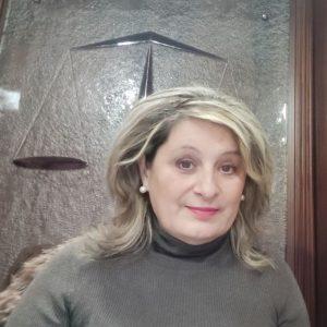 Συμμετοχή της Αθηνάς Τερζοπούλου στη συνεδρίαση της επιτροπής Ανάπτυξηςτης ΚΕΝΤΡΙΚΗΣ ΕΝΩΣΗΣ ΔΗΜΩΝ ΕΛΛΑΔΑΣ