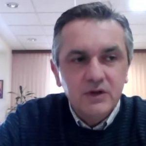 kozan.gr: Tην άμεση εφαρμογή της κείμενης νομοθεσίας για την επαγγελματική αποκατάσταση της συζύγου του θανόντος εφοριακού Πέτρου Ξανθόπουλου ζήτησε ο Γ. Κασαπίδης από τον υπουργό Επικρατείας Γιώργος Γεραπετρίτη