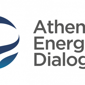 Athens Energy Forum 2021:Η απολιγνητοποίηση στη Δυτική Μακεδονία & o οδικό χάρτης της απολιγνιτοποίησης στην Ελλάδα έως το 2028 – Ψηφιακή εκδήλωση ανοιχτή στο κοινό