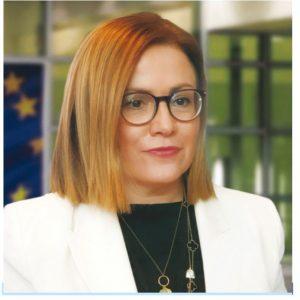M. Σπυράκη: Θετικά νέα για τον τουρισμό της Βόρειας Ελλάδος: Η ΕΕ στέλνει 651χιλ δόσεις εμβολίων στα Δυτικά Βαλκάνια