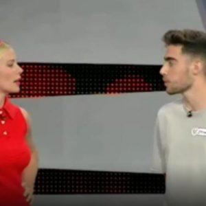 "kozan.gr: Επικές ατάκες/απορίες στο Ρουκ Ζουκ: ""Η Κοζάνη είναι έξω ε; Είναι μέσα;"" (Bίντεο)"