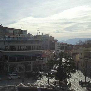 Απορία αναγνώστη στο kozan.gr: Δεν λειτουργεί καμία από τις 5 webcams της Περιφερειακής Ενότητας Κοζάνης ενώ πριν έδειχναν κανονικά