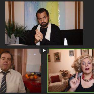 ΔΕΝ ΤΟ ΖΟΟΜ': Η σύνταξ' – Για να μη χάσετε ποτέ τη σύνταξή σας! (Bίντεο)