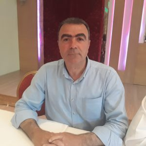 kozan.gr: Θετική η Κοινότητα Πτολεμαίδας για την ίδρυση λαϊκής αγοράς στην περιοχή της Κάτω Πτολεµαΐδας