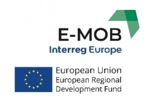 Πανεπιστήμιο Δυτικής Μακεδονίας   Ολοκληρώθηκε το εκπαιδευτικό συνέδριο του έργου Ε-ΜΟΒ σχετικά με την ηλεκτροκίνηση στην περιφέρεια Δυτικής Μακεδονίας