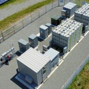 Δυναμική είσοδο και στην αποθήκευση ενέργειας επιχειρεί η ΔΕΗ Ανανεώσιμες – Υπέβαλε 8 αιτήσεις για 950 Μεγαβάτ – Oι αιτήσεις αφορούν δύο έργα στη Μεγαλόπολη, από ένα στο Αμύνταιο και στον Άγιο Δημήτριο, και τέσσερα στην Πτολεμαΐδα