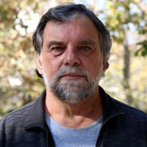 Ο Λιγνίτης, το Περιβάλλον και η υγεία των κατοίκων της Δυτικής Μακεδονίας (Γράφει ο Στέφανος Πράσσος*)