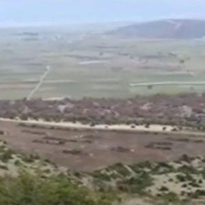 kozan.gr: Aλλάζουν τα δεδομένα για το δάσος της Μεσιανής; – Νέα πρόταση ανταποδοτικών από την εταιρεία που πραγματοποιεί την επένδυση – Απόφαση της 11μελους Επιτροπής, που χειρίζεται το θέμα, να συζητηθεί η νέα πρόταση στην επόμενη συνεδρίαση του Δημοτικού Συμβουλίου Σερβίων