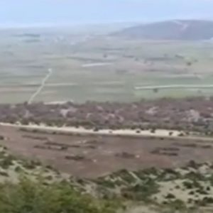 kozan.gr: Aνάστατοι οι κάτοικοι του Τοπικού διαμερίσματος της Κοινότητας Μεσιανής του Δήμου Σερβίων, από την εκχέρσωση μέρους του βελανιδοδάσους της (Βίντεο)