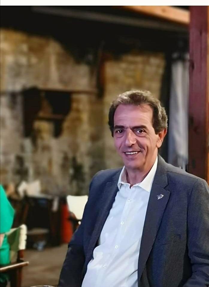 Δ. Κοσμίδης: Κατηγορώ για επιπολαιότητα και αυταρχισμό τη Δημοτική Αρχή του Δήμου Βοΐου