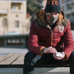 To κανάλι LosBroXts στο youtube μας παρουσιάζει ένα διαφορετικό βίντεο για την Κοζανίτικη Αποκριά… (Βίντεο)