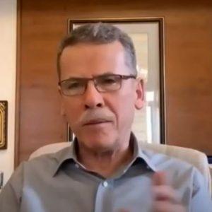 """kozan.gr: Αντιλήφθηκε, εκ των υστέρων, τη γκάφα του, ο Δήμαρχος Κοζάνης, σε σχέση με τα όσα είπε, στην πρωτολογία του, με αφορμή το κλείσιμο των υποκαταστημάτων της Τράπεζας Πειραιώς κι έσπευσε να τα μαζέψει: """"Nομίζω ότι παρεξηγήθηκαν κάποια από τα πράγματα που είπα – Ζητάω συγγνώμη αν εκλήφθηκαν έτσι"""" (Βίντεο)"""