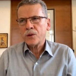 kozan.gr: Διαδικτυακή συνέντευξη τύπου με κεντρικό θέμα ταπεπραγμένα της Δημοτικής Αρχής,τον ενάμιση περίπου χρόνο της θητείας της παραχώρησε ο Λ. Μαλούτας (Βίντεο)