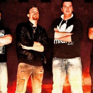 Sonic Blast: Νέο άλμπουμ και νέα εταιρεία για τη heavy metal μπάντα από την Κοζάνη