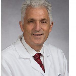 ΒΟΣΤΩΝΗ: Ο ομογενής ερευνητής και καθηγητής Ιατρικής, Σωτήριος Τσιμήκας, με καταγωγή από το Μέγαρο Γρεβενών, υποστηρίζει ότι η έρευνά του για την ανακάλυψη φαρμάκου αντιμετώπισης του κορωνοϊού (Covid-19) βρίσκεται σε καλή πορεία
