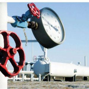 «Κόπηκε» από το Ταμείο Ανάκαμψης ο αγωγός αερίου στη Δ. Μακεδονία – Υπό αίρεση βρίσκεται, όπως επιβεβαιώνουν από το υπουργείο Περιβάλλοντος και Ενέργειας, και οι δράσεις για τις τηλεθερμάνσεις στις λιγνιτικές περιοχές Δυτικής Μακεδονίας και Μεγαλόπολης που έχουν συνδεθεί με το φυσικό αέριο