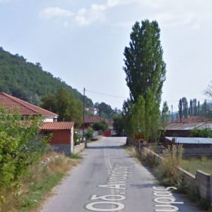 """Σισάνι Βοΐου: Zητούν από το Δημοτικό Συμβούλιο να συμμερισθούν την ομόθυμη αντίδραση της τοπικής κοινωνίας και να εκφράσουν με την ψήφο τους την άρνησή τους στην υλοποίηση """"Μικρού Υδροηλεκτρικού"""" της εταιρείας (HYDROCESAR IKE ) στο ποτάμι του χωριού"""