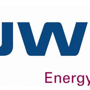 kozan.gr: Απάντηση από την juwi Hellas AE, στην Ανακοίνωση του Συνδικάτου Οικοδόμων Κοζάνης για τον τραυματισμό εργαζόμενου σε εργοτάξιο κατασκευής Φωτοβολταϊκου πάρκου στα Λιβερά