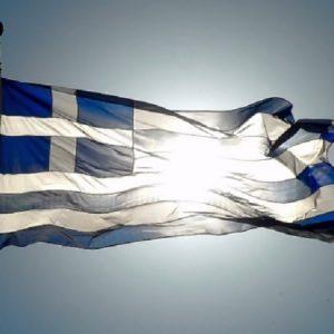 Σχόλιο αναγνώστη στο kozan.gr: Να ακουστεί έστω o εθνικός μας ύμνος στην κεντρική πλατεία της Κοζάνης την 25η Μαρτίου